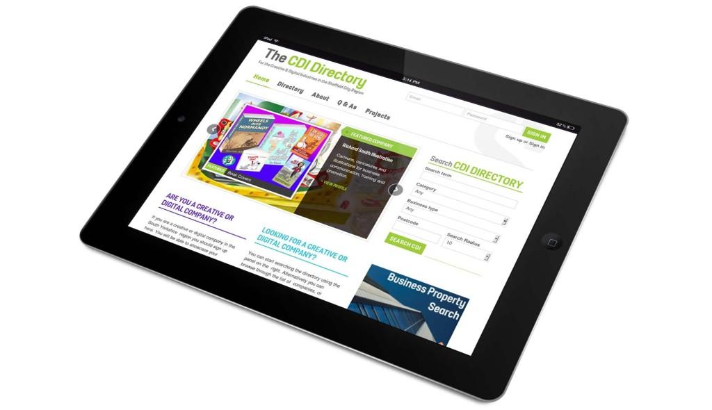 iPad2-Black-Perspective-CDI