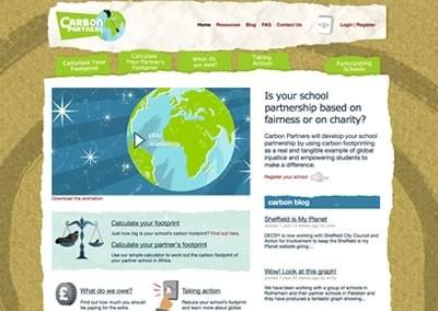 Carbon Partners